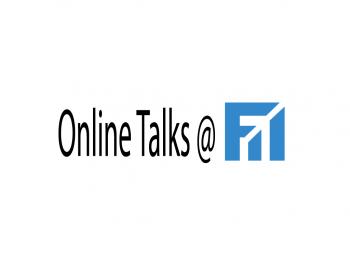 talk-at-fii