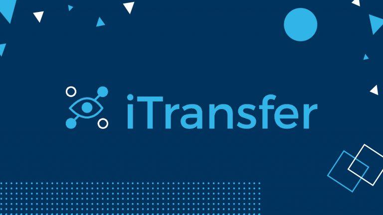 iTransfer-movie_page-0001